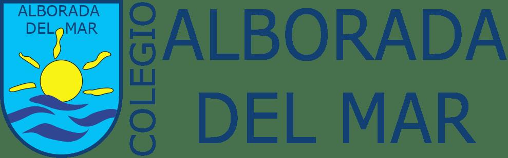 Colegio Alborada del Mar
